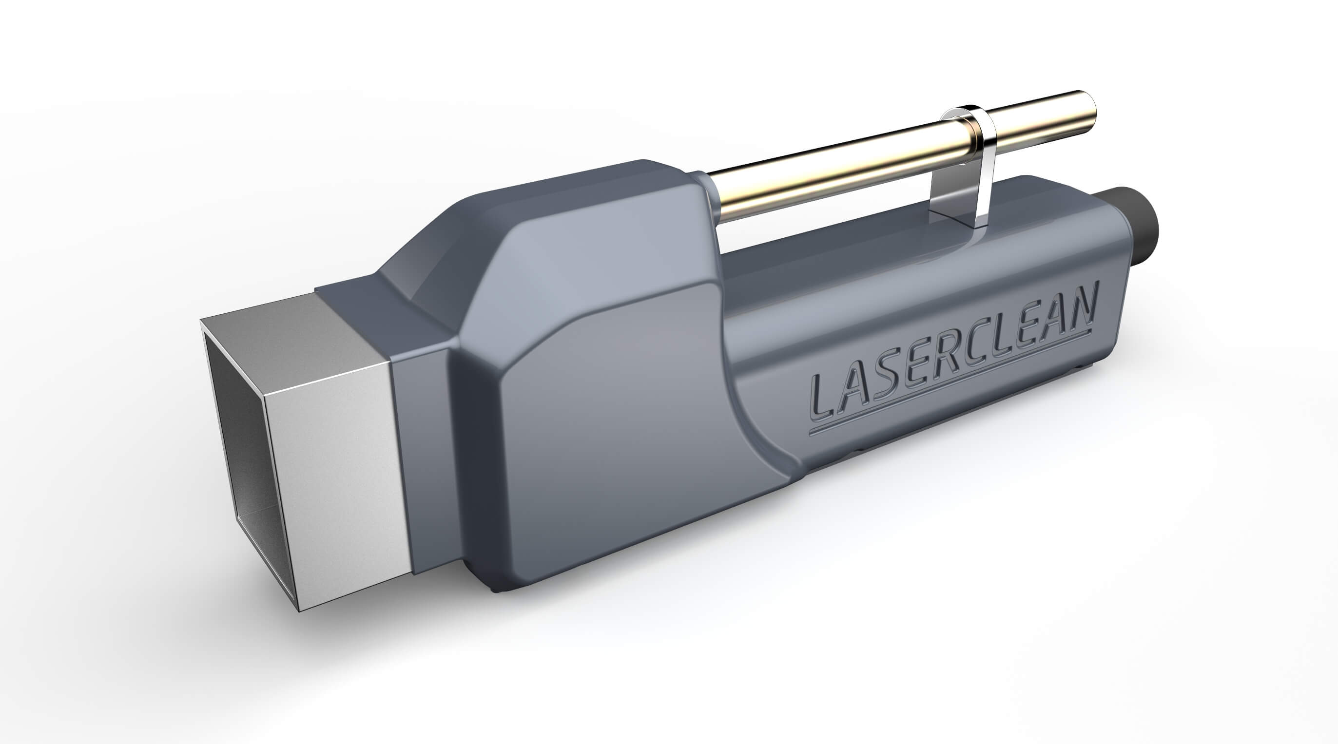 Laserclean